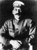 И.В.Сталин.  1920 г.
