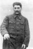 И. В. Сталин 1929 г.
