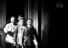 Во время XIII съезда партии. 1924год