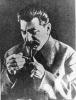И. В. Сталин. 1936 г.