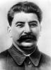 И. В. Сталин. 1939 г.