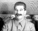 И. В. Сталин. 1940 г.