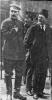 И. В. Сталин и М. И. Калинин