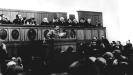 Речь Сталина на XVI партийном съезде