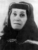 Мать И.В.Сталина Екатерина Георгиевна Геладзе.