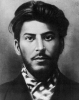 И.В.Джугашвили. 1905-1906 гг