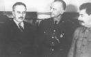 В. Сикорский и И. Сталин