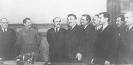 Договор о дружбе и ненападении между СССР и Югославией