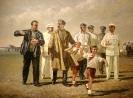 Сталин и семья_11