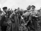 Фальшивая гитлеровская «документальная» фотография «пленения» Якова