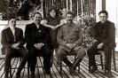 Сталин и семья_18