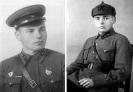 Приёмный сын Сталина Артём Сергеев