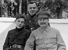Сталин и семья_21
