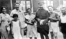 Сталин и семья_23