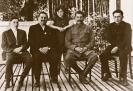 Сталин и семья_26