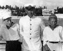 Сталин и семья_27