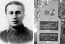 Сталин и семья_31