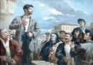 Молодой Сталин_1
