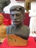 И. В. Сталин_1