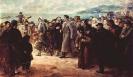Политическая демонстрация батумских рабочих 9 марта 1902 года, проходившая под руководством И. В. Сталина