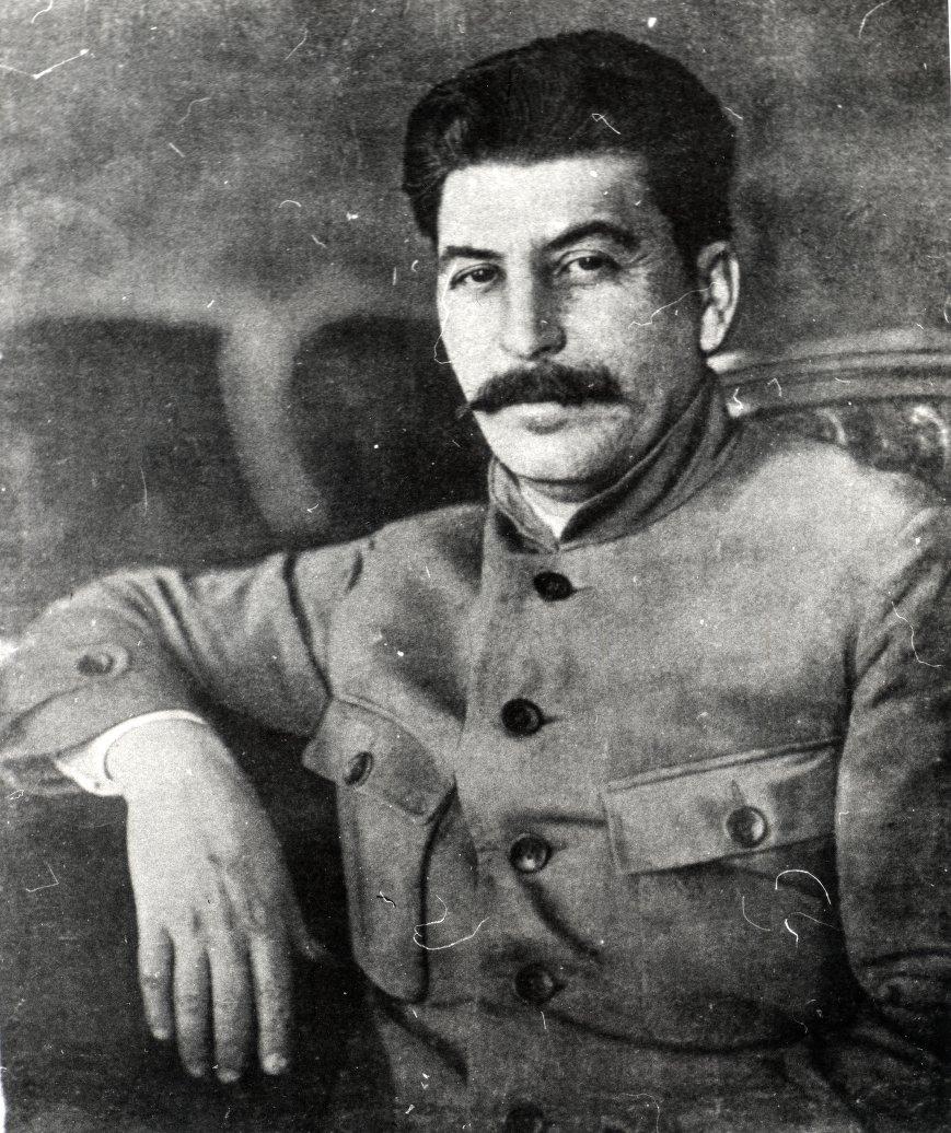 Картинки по запросу сталин 1936