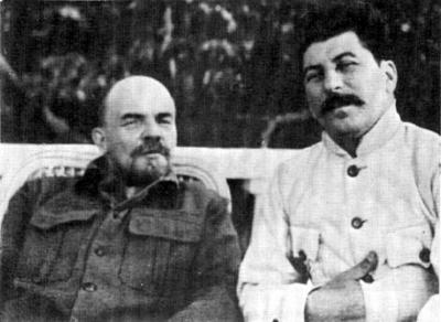 Как бросить вредить и сталин эта книга изменила мою жизнь троцкий фото 692-284